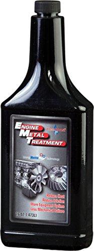 16 Mechanical Boost - CleanBoost® EMT 16oz Engine Metal Treatment