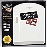 Magnetic Poetry The Game