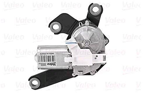 Valeo 582603 Motor essuie Glace: Amazon.es: Coche y moto