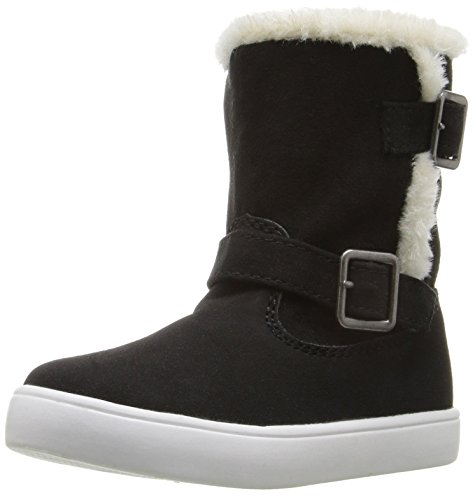 Picture of Carter's Kids' Siberia Pull-On Boot