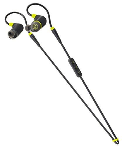 Audio Technica Sport4