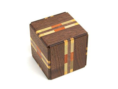 New Secret Box II -
