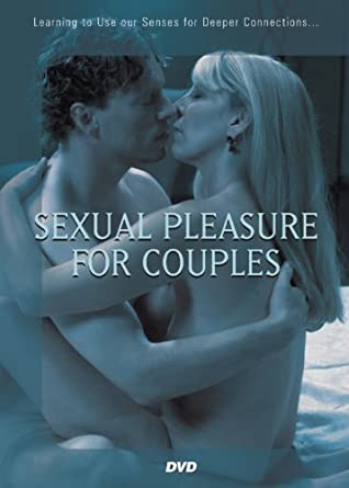 Sexual movies for couples