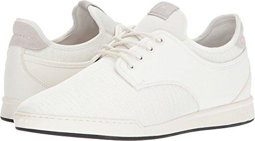 Aldo Menns Presure Sneaker Hvit