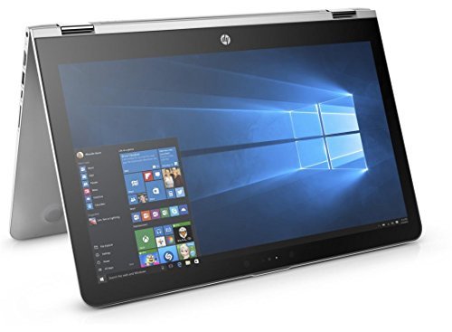 Picture of a HP Envy x360 15 156 823789777785