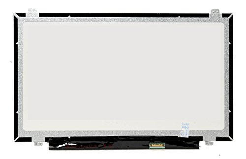 AUO IBM-Lenovo Chrombook N42-20 Series 14