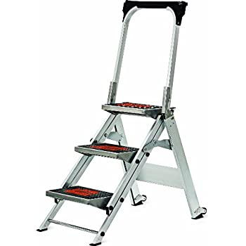 Amazon Com Flip N Lite 300 Pound Duty Rating Platform