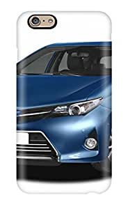 Awesome PlzOrkX14429vLiXN Garclson Defender pc Hard Case Cover For Iphone 6- Toyota Auris 31