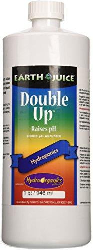 hydro-organics-hoh81101-1-quart-double-up-liquid-ph-adjuster