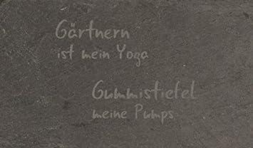 Yoga geschenk basteln