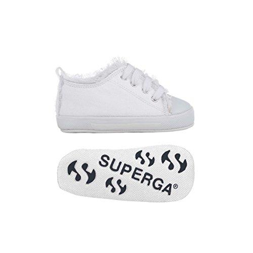 Sneakers - 4090-cobi - Bambini White