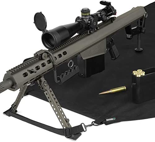 Savior Equipment Tactical Non Padded All Purpose