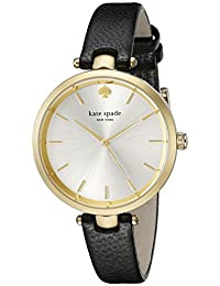 Kate Spade New York Women's Holland - 1YRU0811 Black 1