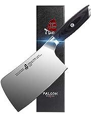 TUO Falcon Kitchen Knife