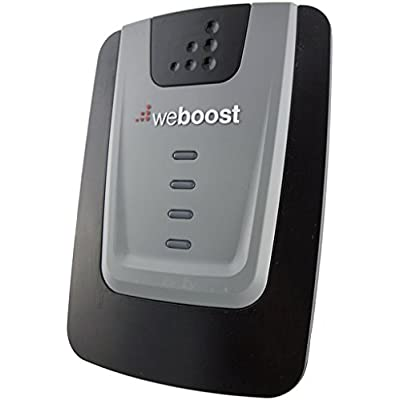 weboost-home-4g-cell-phone-signal