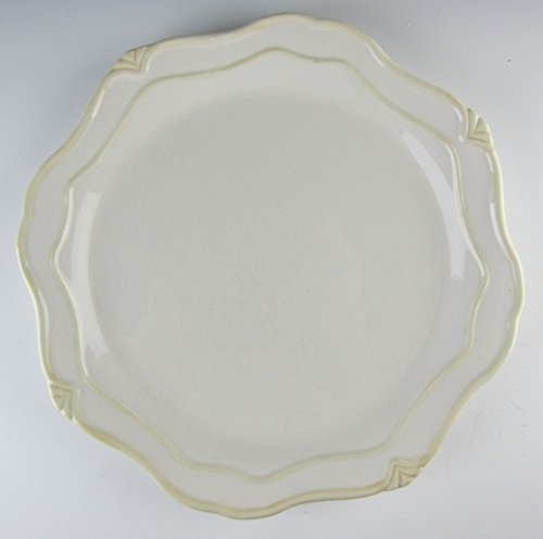 princess house plates - 3 & Compare Price: princess house plates - on StatementsLtd.com