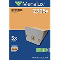Menalux 2305 P - Bolsas de papel