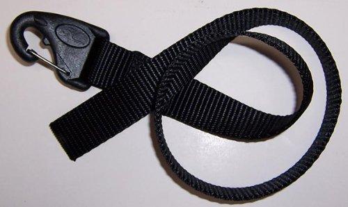 hobie-seat-strap-w-hook-81259001