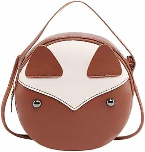 893865c58a6 Shopping Material: 3 selected - Browns - Handbags & Wallets - Women ...