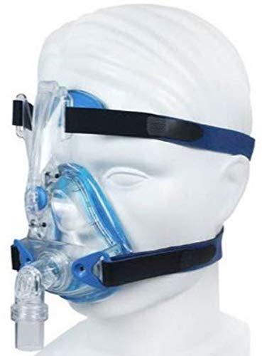 - Mask Full Face New