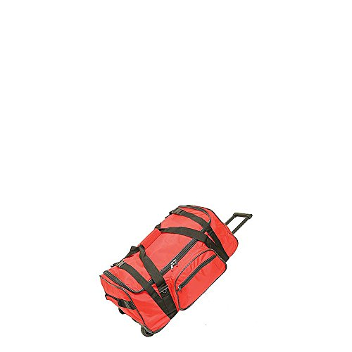 netpack-fat-boy-sports-35-wheeled-duffel-xlarge-red