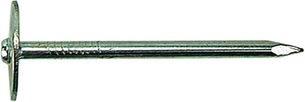 FS Leichtbauplattenstifte 31/40 2.5 Kg 891700 Nägel