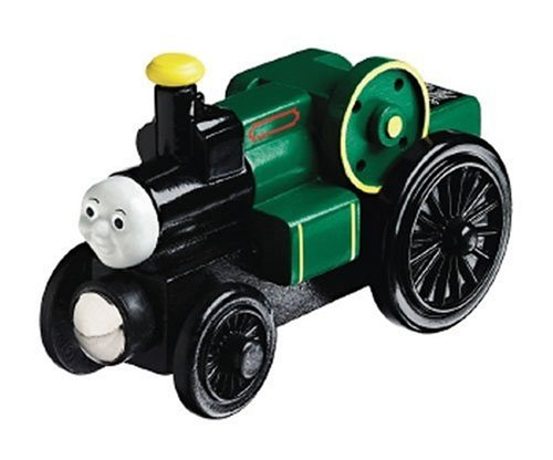 Learning Curve Thomas & Friends Wooden Railway - Trevor