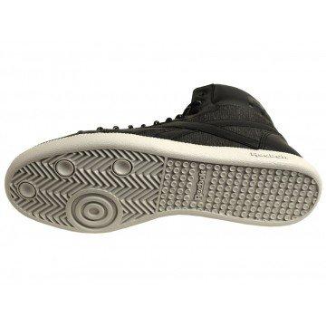 SL BERLIN - Chaussures Homme Reebok - 45.5