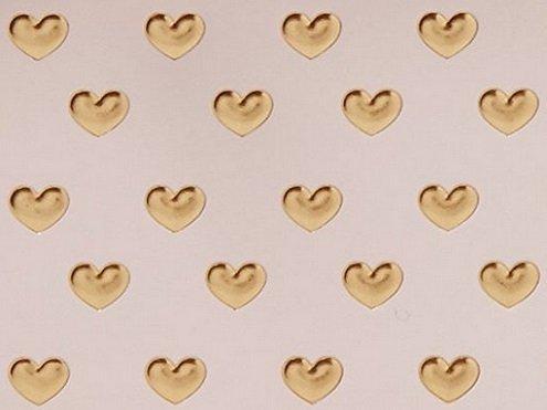 Amazon.com Pink & Gold 선물용 가방에 $ 50 기프트 카드/Am..