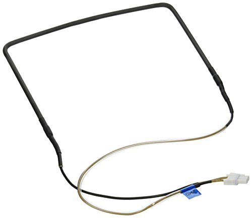 - Samsung DA47-00244D Metal Sheath Heater