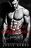 Download Stolen Innocence: A Dark Romance in PDF ePUB Free Online