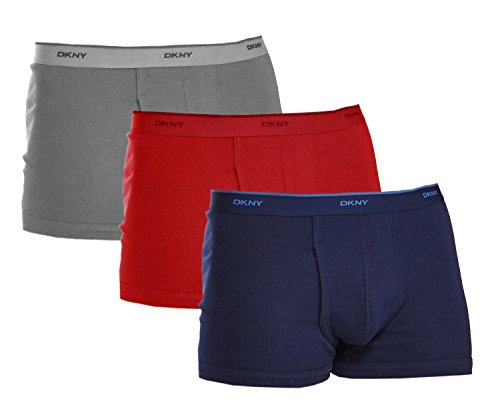 dkny-mens-3-pack-classic-boxer-brief-cotton-underwear-navy-red-slate-grey-l