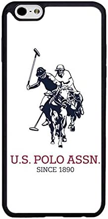 iphone 6s caso Polo Ralph Lauren - aberrar proteccionista clásico ...