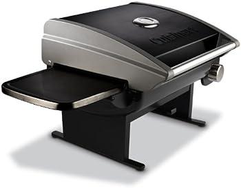 Cuisinart CGG-200B Gas Grill