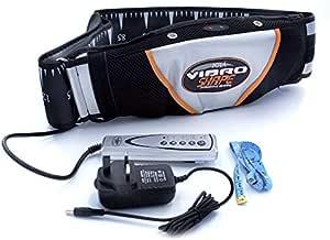 Vibro Shape Slimming belt and fat breaker