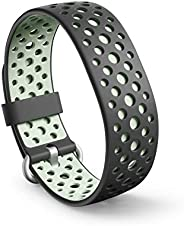 Amazon Halo accessory band - Dark mint - Sport - Small
