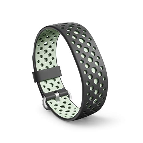 Amazon Halo accessory band - Dark mint - Sport - Large