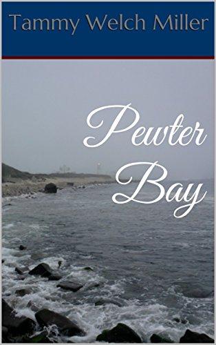 pewter-bay