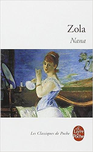 """Résultat de recherche d'images pour """"nana zola"""""""