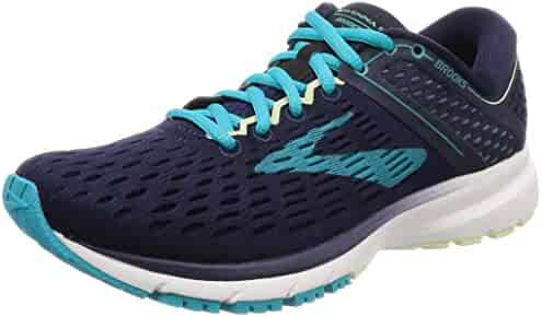86e114b3f986a Shopping Road Runner Sports - Running - Athletic - Shoes - Women ...