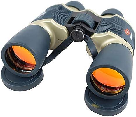 Extrem Hohe Qualität Perrini Fernglas Mit Beutel Kamera