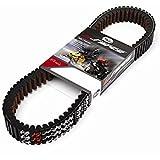 2013 cf moto - G-Force CTV Belt for CF Moto Z6 2013-2011
