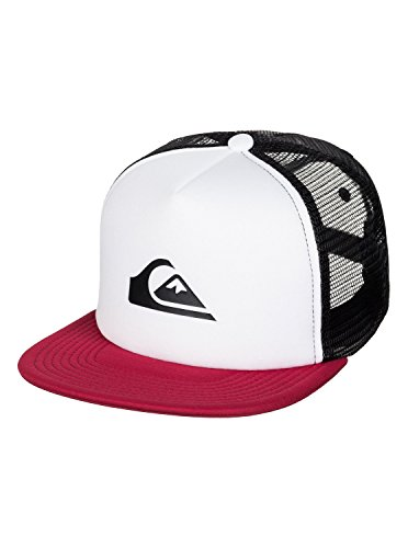 quiksilver-mens-snap-addict-trucker-hat-garnet-one-size