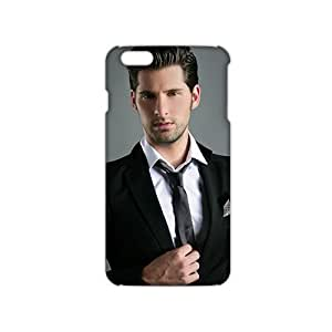 Diy Yourself 2015 Ultra Thin mode homme 3D cell phone case cover tMpknryzBYV and Cover for iPhone 5 5s