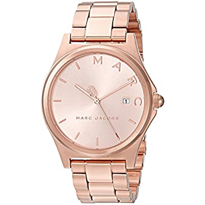 Marc Jacobs Womens Henry - MJ3585