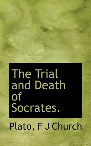 plato and socrates anthology Ancient greek philosophers: socrates, plato, and activities - projects - ancient greek philosophers: socrates, plato, and.