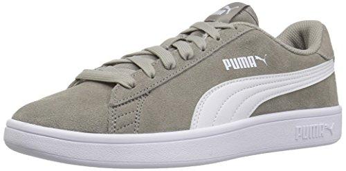 Skin Smash Tennis Homme White Elephant puma V2 Puma x7URnBvx