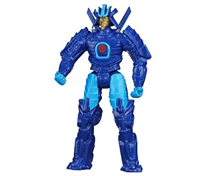 Transformers Age of Extinction Autobot Drift 12-Inch Figure