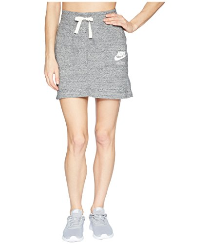 Nike Women's Sportswear Gym Vintage Skirt XL