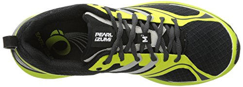 EM iZUMi Trail Pearl 2 m M 2 Em M Lime Mens M Punch Trail Black EgEdnRxqrt